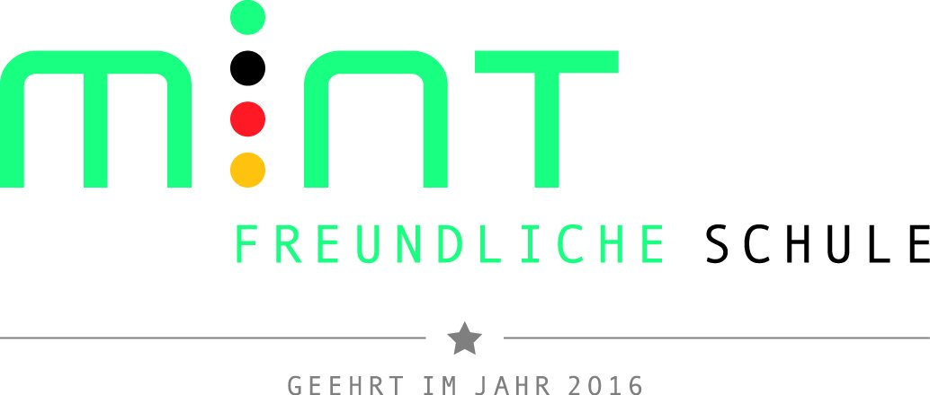 Mint Logo 2016