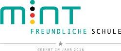 MINT-Logo 2016