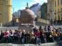 Fotos Ungarn 2012