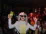 Karneval der 5. Klassen