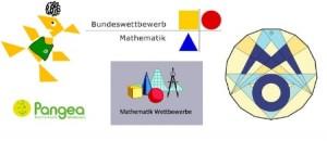 Mathewettbewerbe