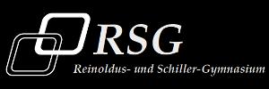 Reinoldus- und Schiller-Gymnasium