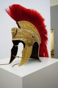 Einladung zum Römersonntag am 18. November