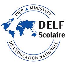 DELF-Prüfungen am 27. Januar 2018 an unserer Schule