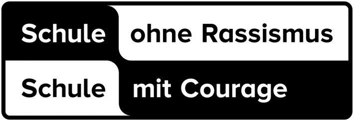 """Reinoldus- und Schiller-Gymnasium jetzt """"Schule ohne Rassismus – Schule mit Courage"""""""