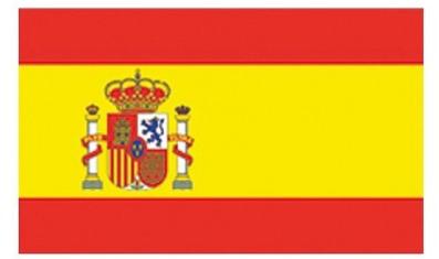 Neue Spanisch-AG