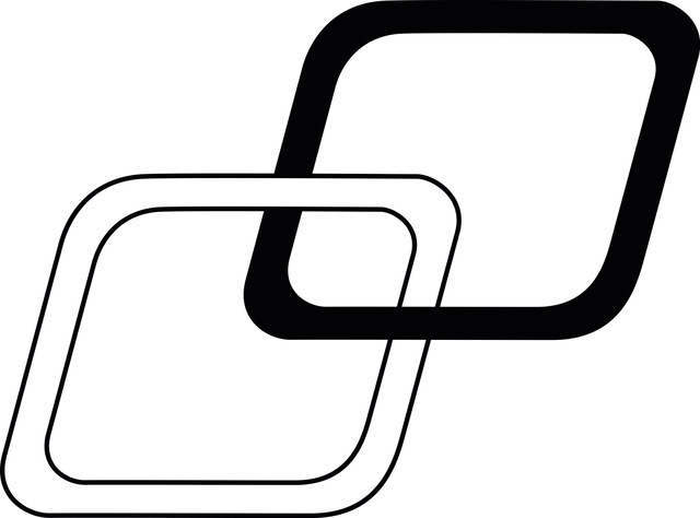 Logo RSG sw