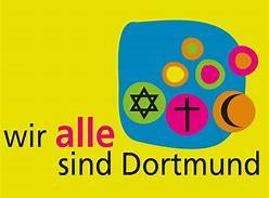 Unsere Schule steht für Toleranz, Vielfalt und Demokratie