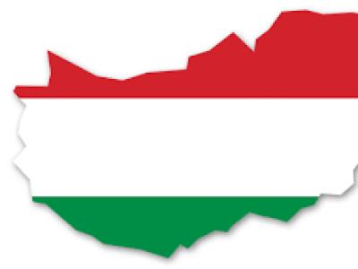 Austauschprogramm mit Ungarn feiert nächstes Jahr 30 jähriges Jubiläum