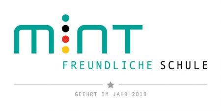 Reinoldus- und Schiller-Gymnasium für Arbeit im MINT-Bereich erneut ausgezeichnet