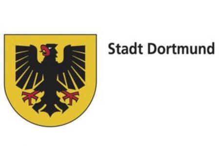 Auch die Stadt Dortmund empfiehlt weiterhin das Tragen von Masken im Unterricht