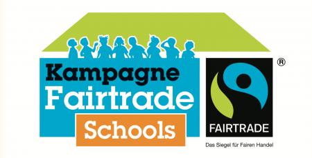 RSG ist nun Fairtrade-School!