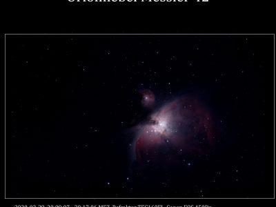 Von Sternen und Galaxien: Der Astronomieprojektkurs am RSG