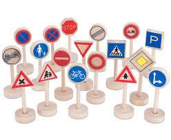 Hinweise zu den Verkehrswegen am RSG ab Montag, dem 25. Mai 2020