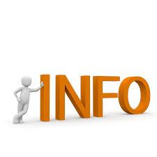 Informationen zum Eigenanteil und Hygieneregeln
