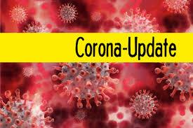 Update zu den Corona-Regeln nach den Herbstferien am RSG