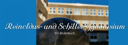 RSG Video-Bilderbuch