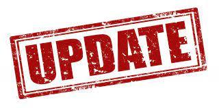 Update für den Schulbetrieb ab dem 26.April 2021