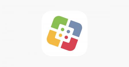 App-Download per Selfservice