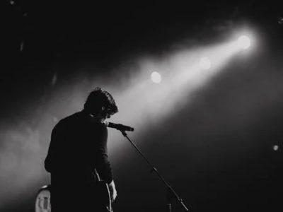The Voice of RSG – Eine Challenge für alle, die Musik lieben