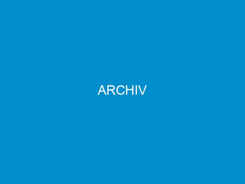 archiv 20