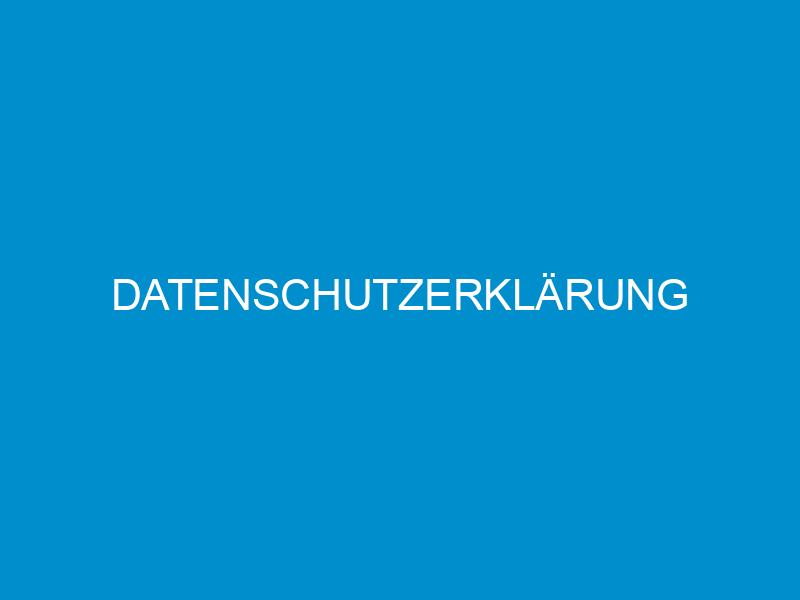 datenschutzerklaerung 2366